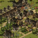 Forge-of-Empires-66