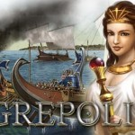 grepolis-77