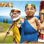 ikariam-online-game-about-greece