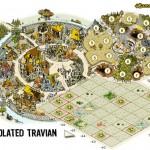 travian-99