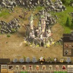 the-settlers-online-22