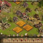 the-settlers-online-222