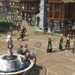 the-settlers-online-44