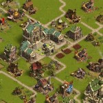 the-settlers-online-444
