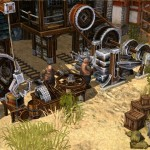 the-settlers-online-66
