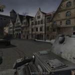 world-of-tanks-1488