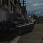 world-of-tanks-22