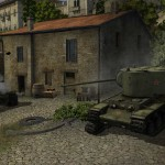 world-of-tanks-999