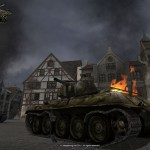 world-of-tanks-desolated-t-34