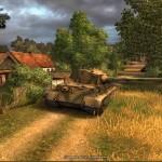 world-of-tanks-king-tiger