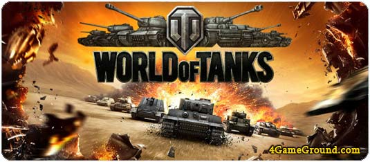 Image result for world of tanks online game