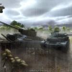 world-of-tanks-t-34-pzkpfw-4