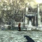 wizardry-online-44
