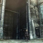 wizardry-online-castle