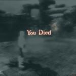 wizardry-online-dead