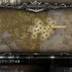 wizardry-online-map