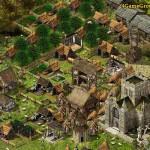 stronghold-kingdoms-11-com