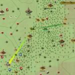 stronghold-kingdoms-1488-com
