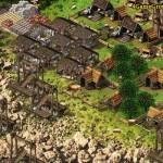 stronghold-kingdoms-44-com