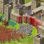 stronghold-kingdoms-88-com