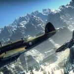 war-thunder-2222-com