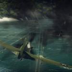 war-thunder-44-com