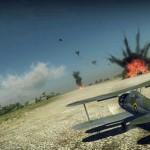 war-thunder-6666-com