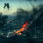 war-thunder-888-com