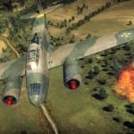 war-thunder-8888-com