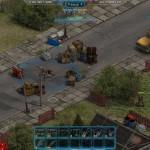 affected-zone-tactics-1488