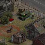 affected-zone-tactics-22