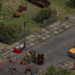 affected-zone-tactics-444