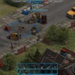 affected-zone-tactics-77