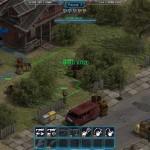 affected-zone-tactics-888