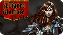 Play Alliance Warfare game online for free!