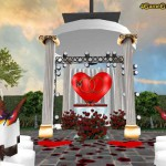 love-city-3d-online-44