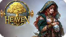 Play Heaven Game online for free!