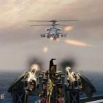 black-fire-seafight