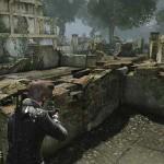 sub-black-fire-in-ruins