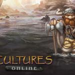 cultures-pre
