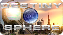 Destiny Sphere - create your empire!