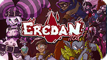 Eredan iTCG - browser game in fantasy style