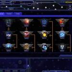 galaxy-online-2-11