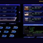 galaxy-online-2-22