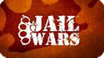Jail Wars - Welcome to Pandora!
