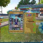legend-of-martial-arts_interface