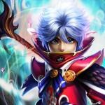 legend-of-martial-arts_legend-of-martial-arts