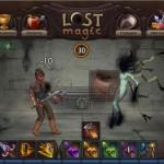lost-magic-444