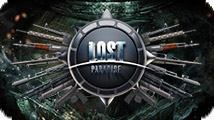 Lost Paradise - chase away the invaders from your land!