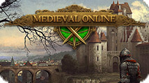 Medieval - conquer the whole kingdom!
